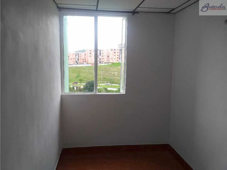 venta apartamento americas san jorge manizales