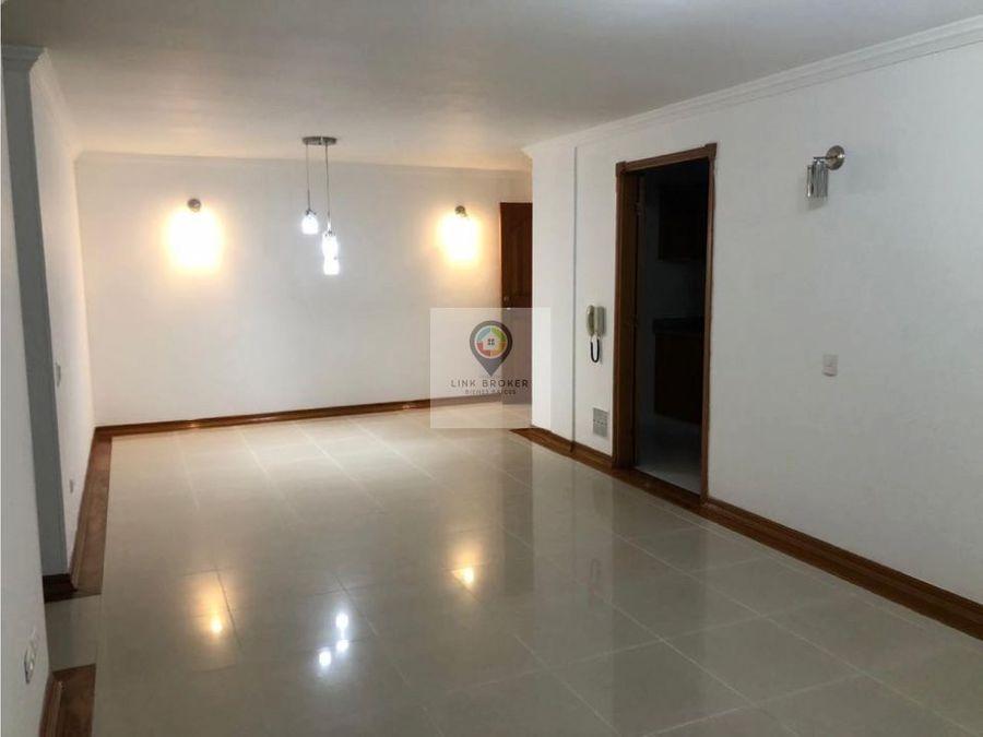 venta apartamento amplio pinares pereira