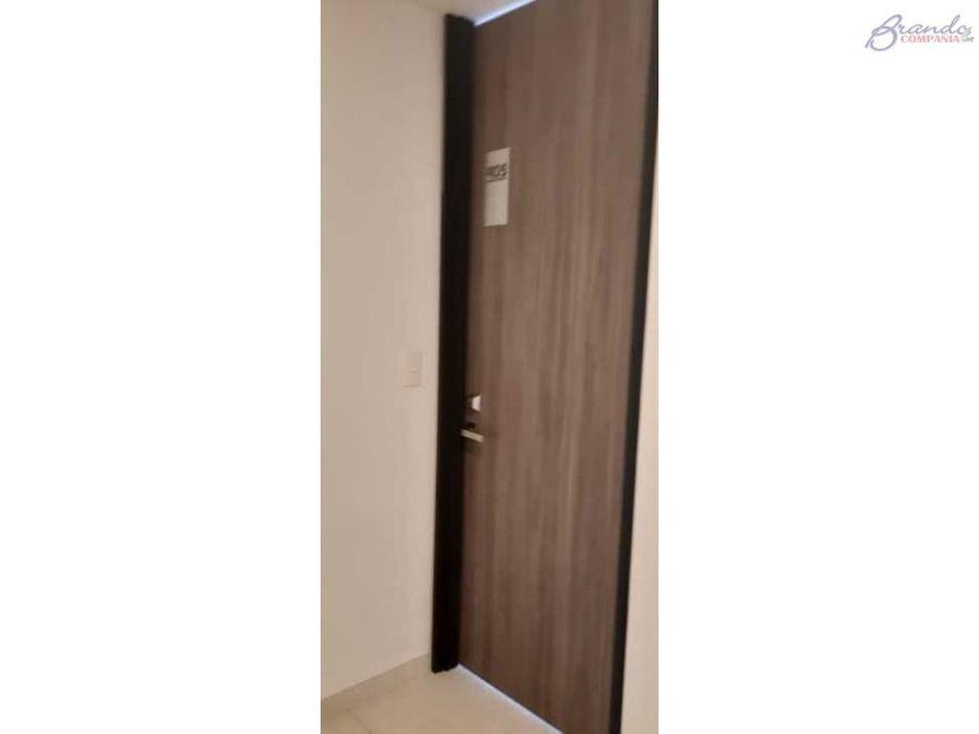 venta apartamento aranjuez manizales