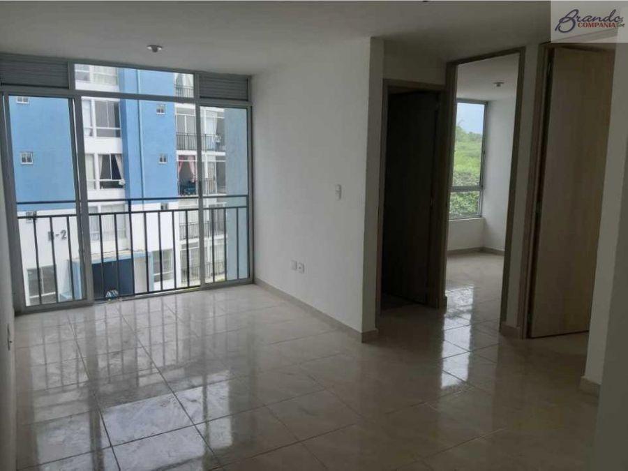 venta apartamento armenia quindio