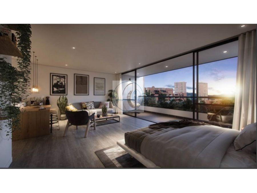cesion de derechos venta apartamento balsos medellin