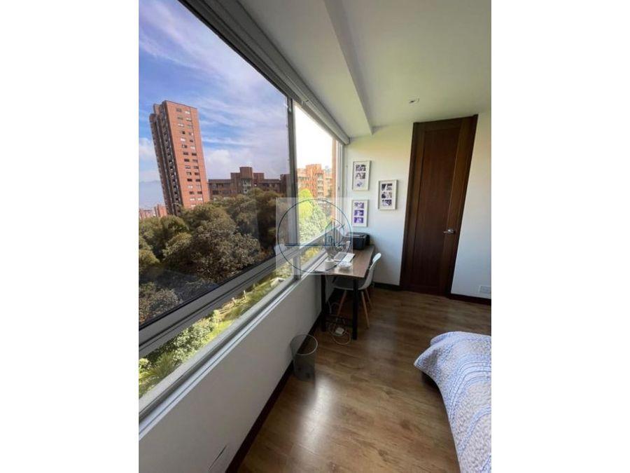 venta apartamento balsos poblado