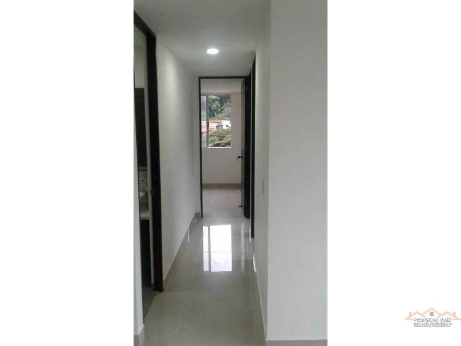 venta apartamento barrio trianon envigado