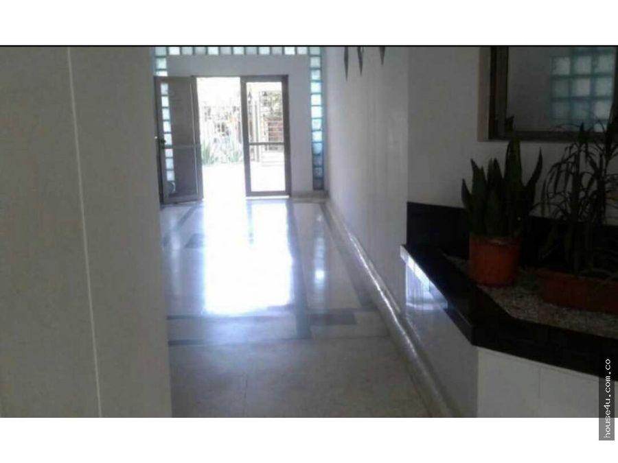 venta apartamento barrio riomar