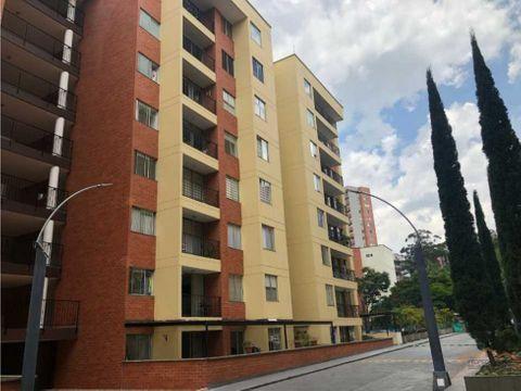 venta apartamento barrio la paz envigado