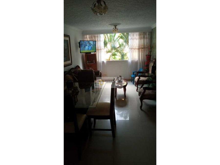 venta apartamento barrio la selva sur cali epg