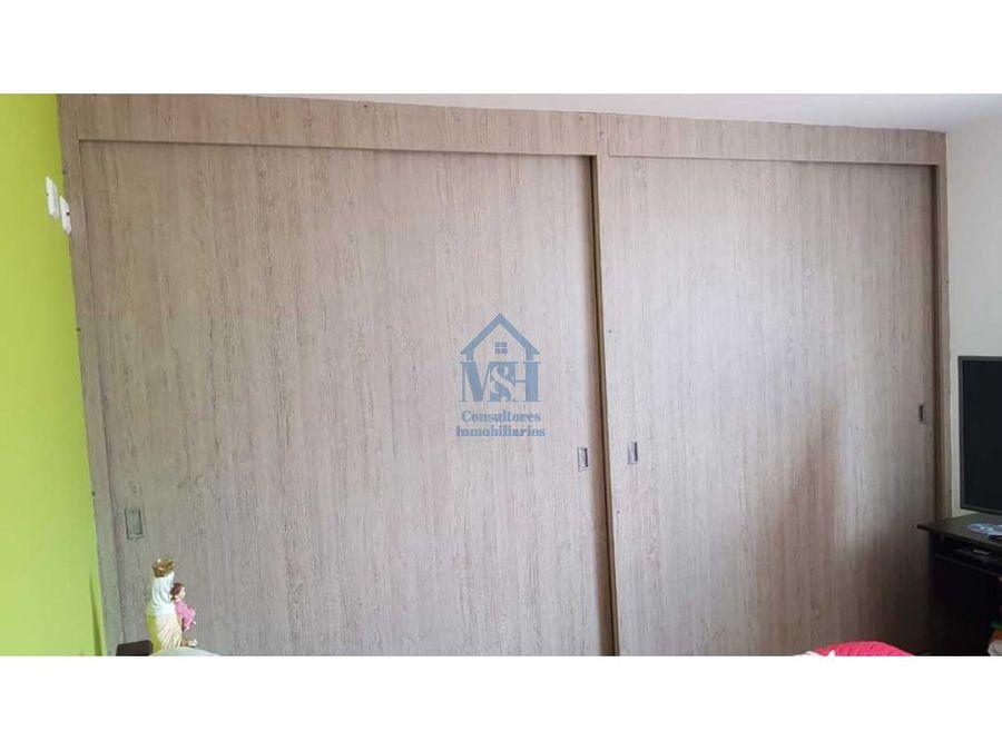 venta apartamento barrio obrero bello