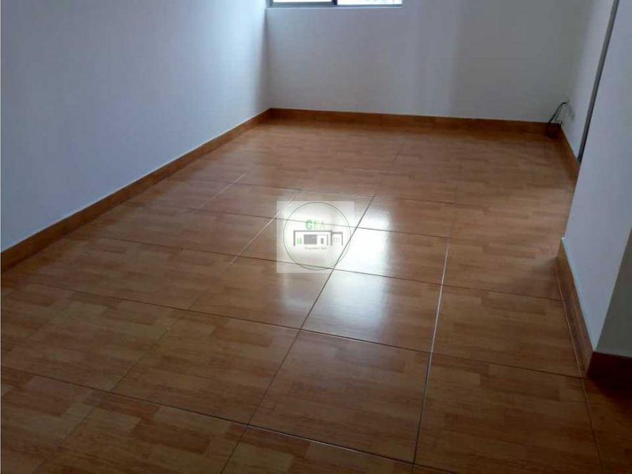 venta apartamento belen loma de los bernal 111m2 400000000