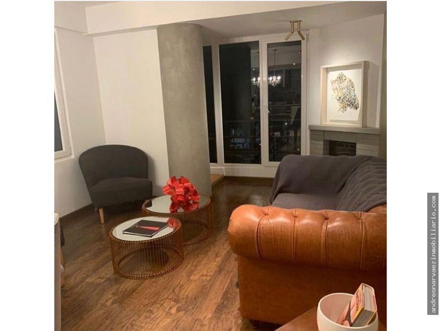 venta apartamento bella suiza