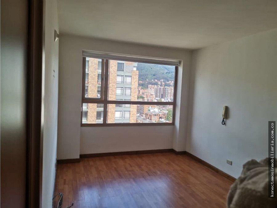 venta apartamento bogota cedritos