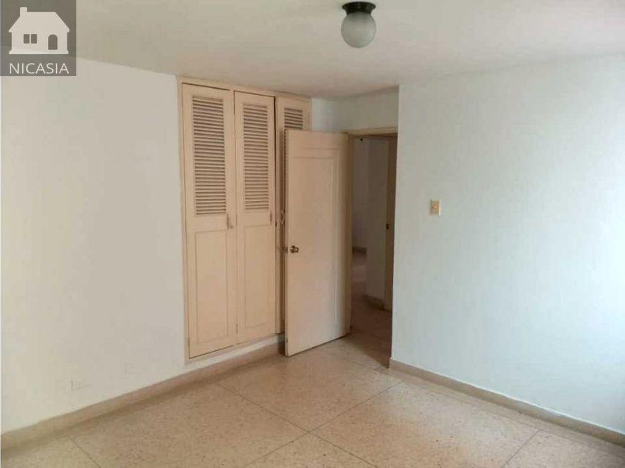venta apartamento boulevard de villa country
