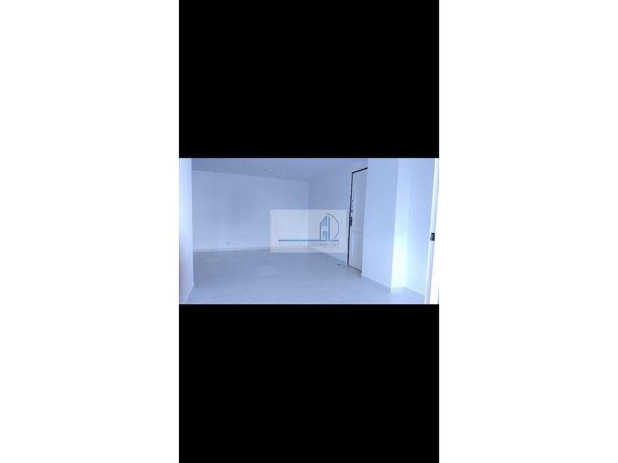 venta apartamento cuarta brigada estadio medellin