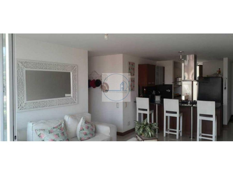 venta apartamento cumbres