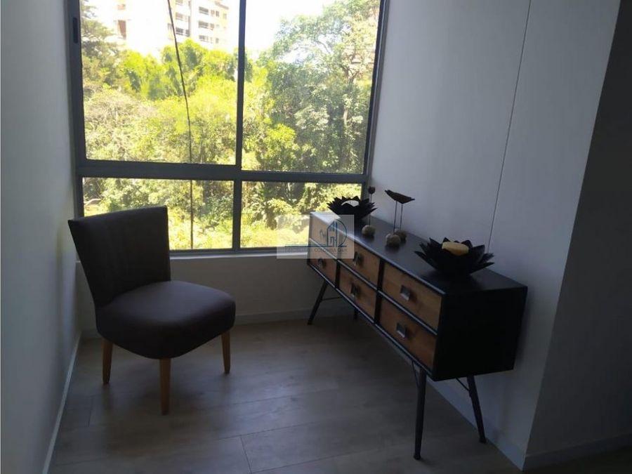 venta apartamento cumbres envigado cesion fiduciaria