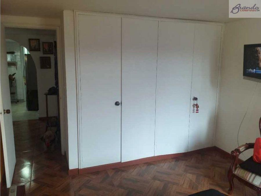 venta apartamento cable manizales