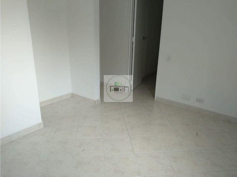 venta apartamento calazans medellin 85 m2 construidos 58 terraza