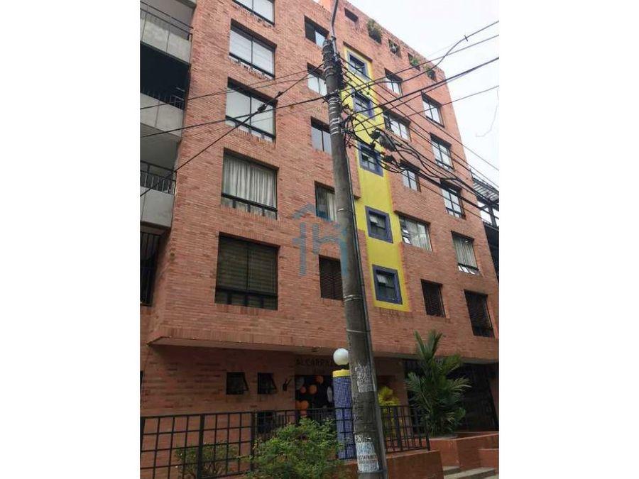4394912ca venta apartamento cali ver video