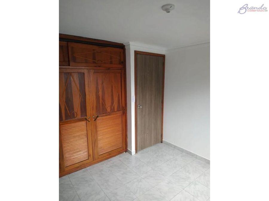 venta apartamento castilla manizales