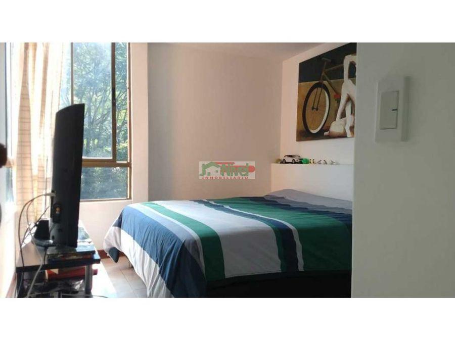 venta apartamento castropol