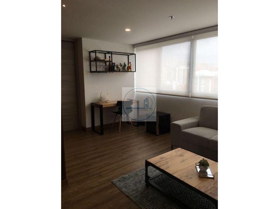 venta apartamento castropol medellin