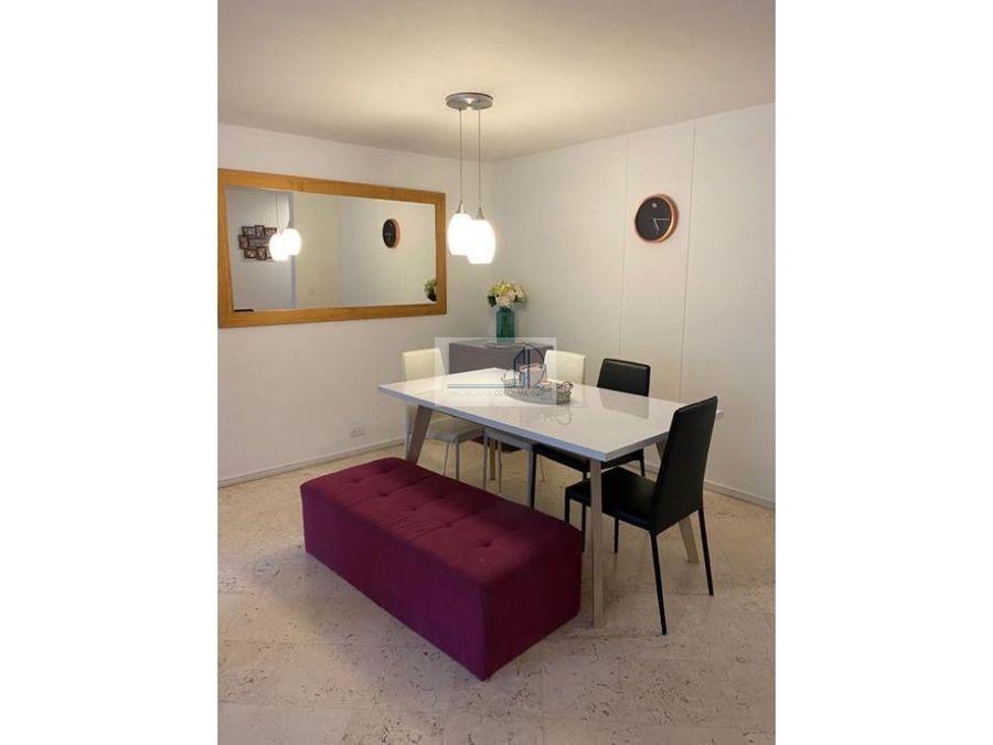 venta apartamento castropol poblado
