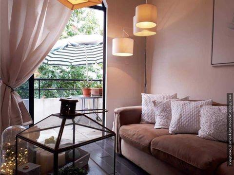 venta apartamento villa cafeto carretera a el salvador