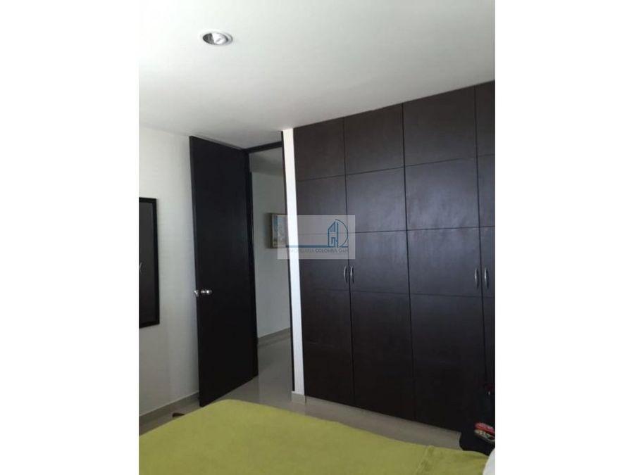 venta apartamento cartagena playa crespo cartagena
