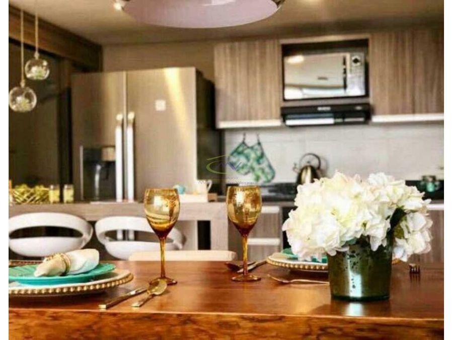 venta apartamento centenario armenia