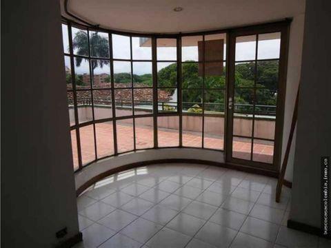 venta de apartamento centro de cartago valle
