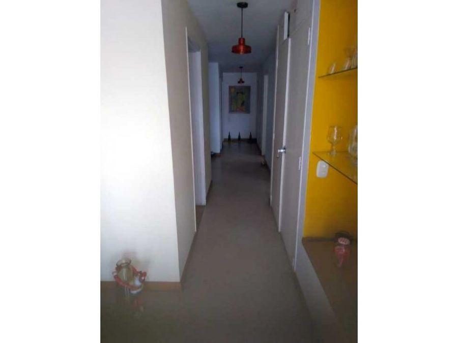 venta apartamento sector conquistadores