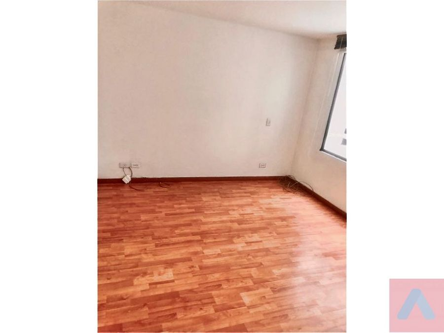 venta apartamento chico 74m2 2 alcobas 2 banos chimenea