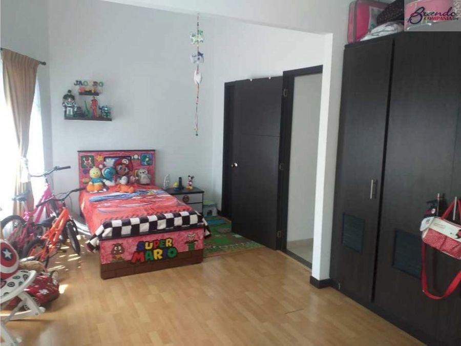 venta apartamento duplex chipre manizales
