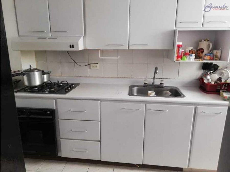 venta apartamento chipre manizales
