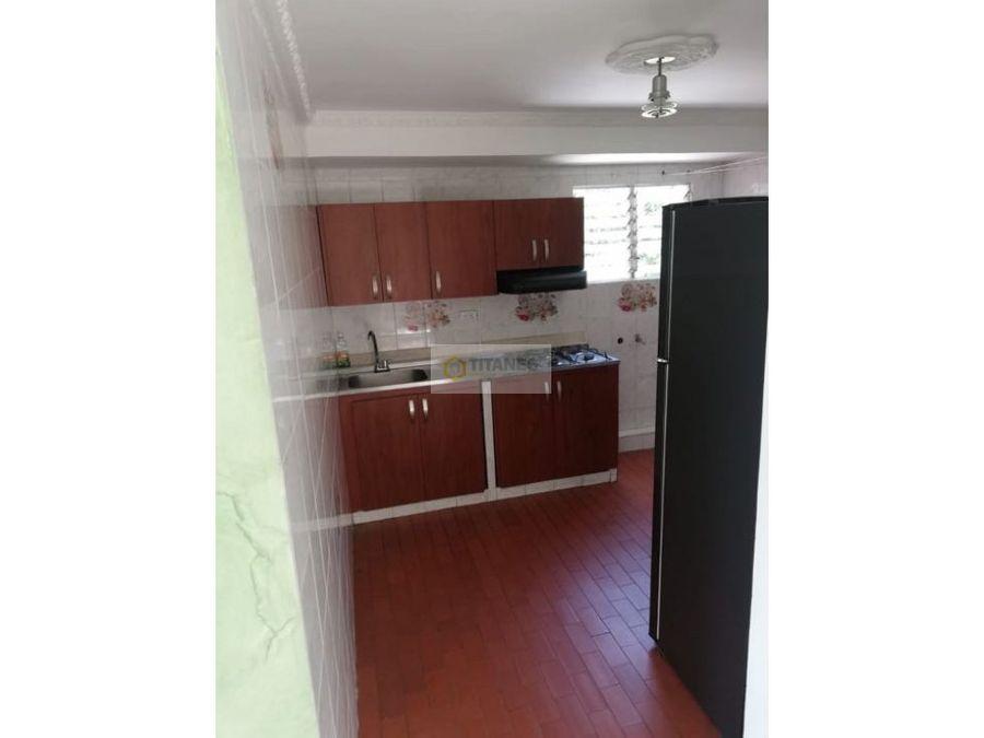 venta apartamento ciudad 2000 sur cali cq