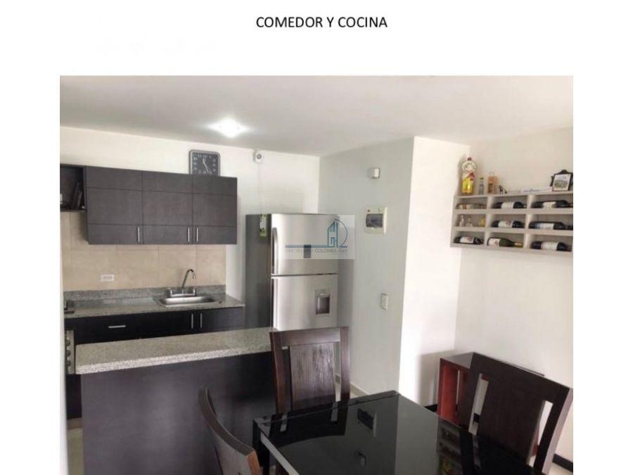 venta apartamento ciudad del rio medellin poblado