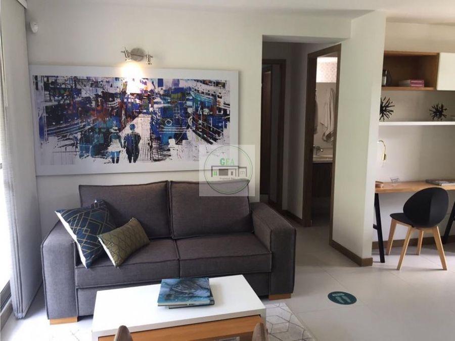 cesion de derechos apartamento ciudadela fabricato bello 58 m2