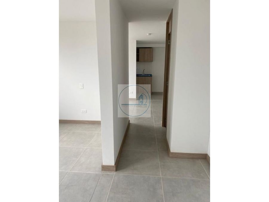 venta apartamento ciudadela del parque itagui