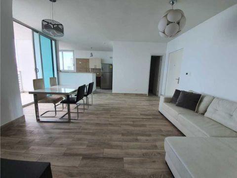 venta apartamento coco del mar