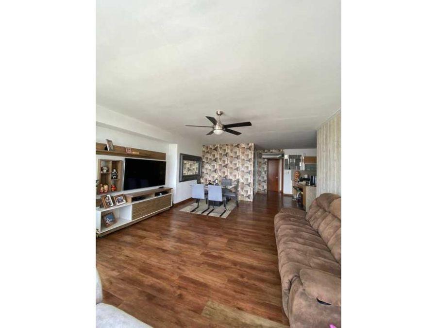 venta apartamento coco del mar bahia del golf