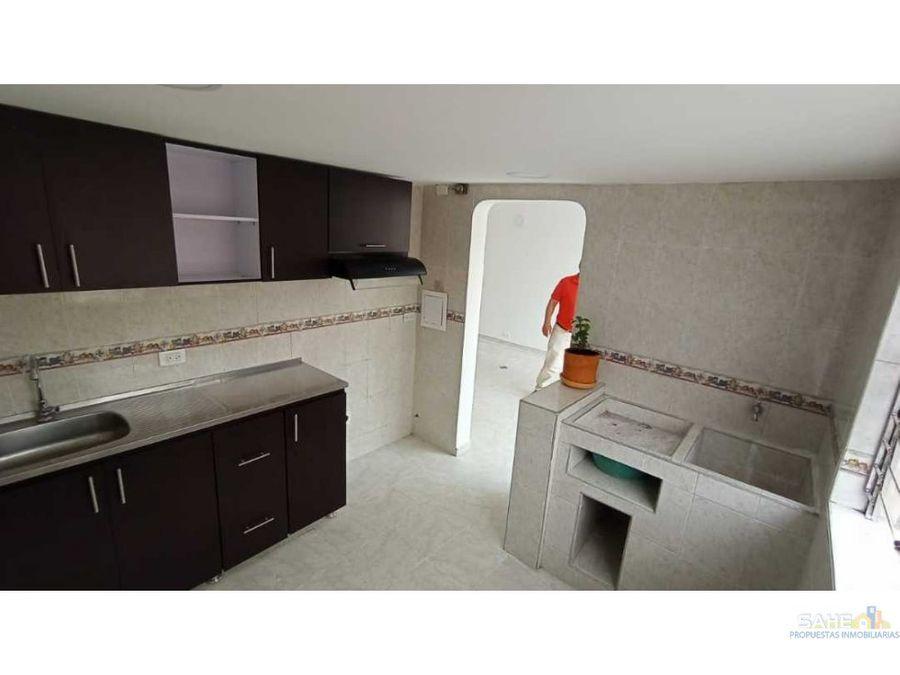 venta apartamento colseguros cali
