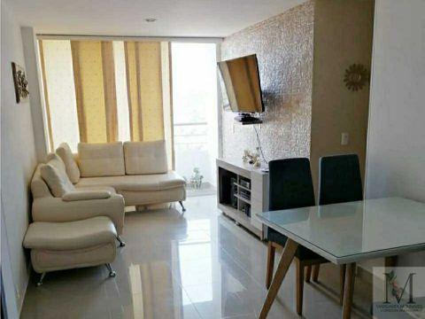 venta apartamento con parqueadero y util sabaneta zona plana central