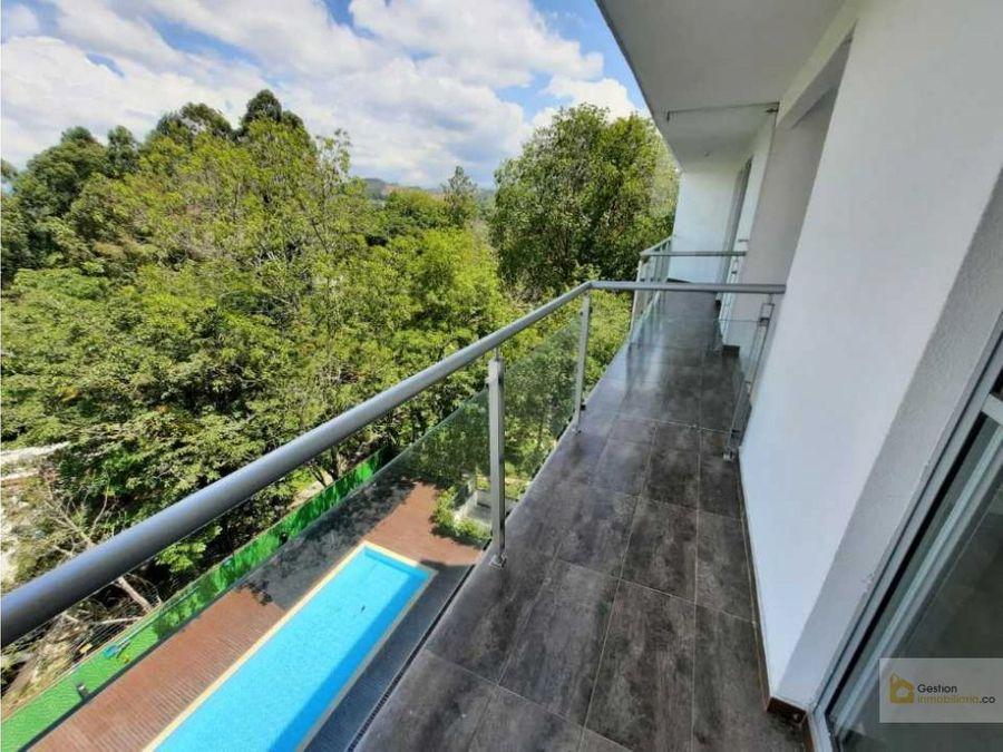 venta apartamento condominio barcelona