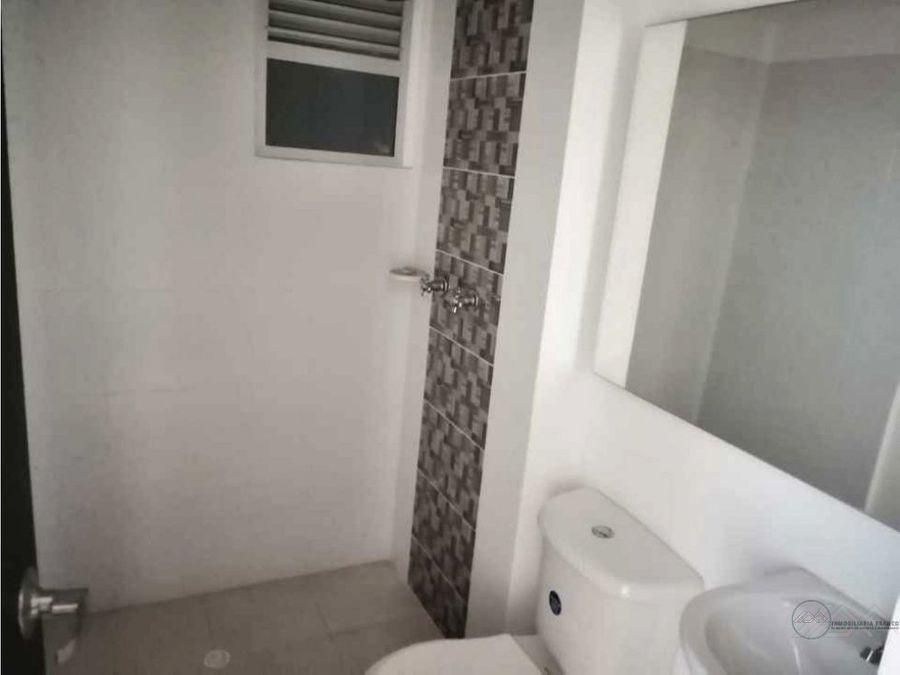 venta apartamento condominio mirador del quindio sector la pavona