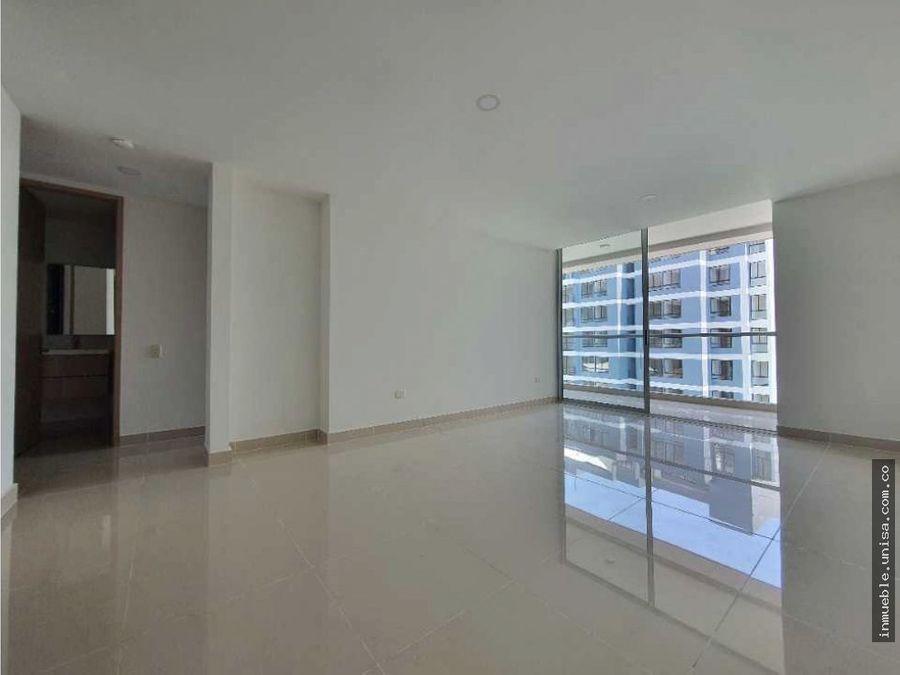 venta apartamento conjunto madero barrio seminario