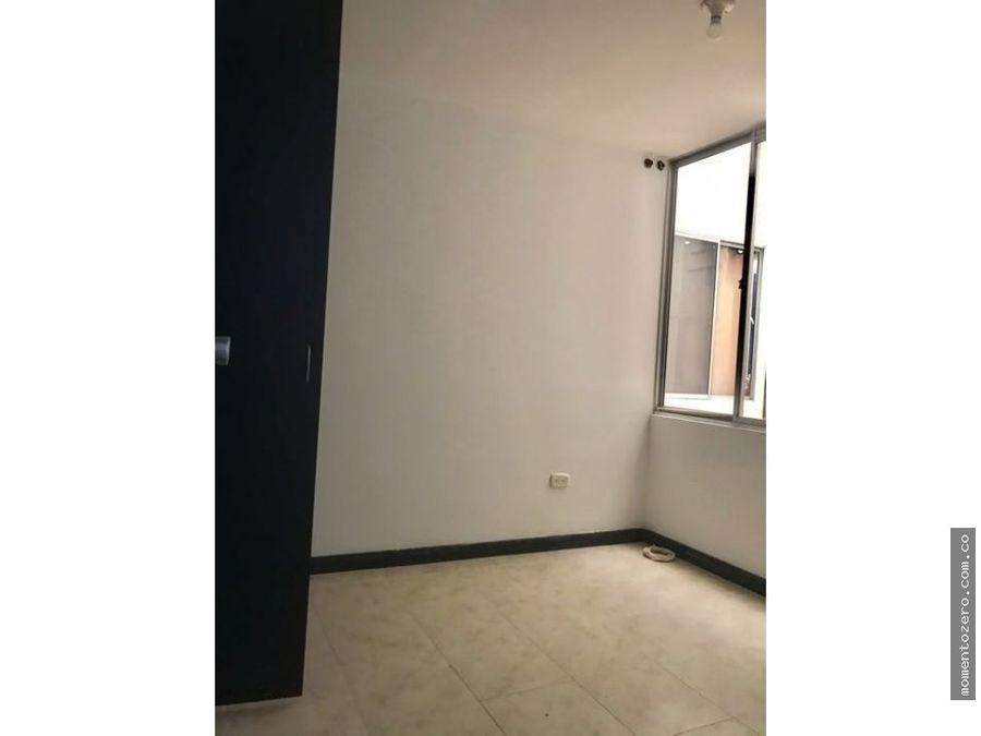 venta apartamento conjunto cerrado cerca a unicentro pereira