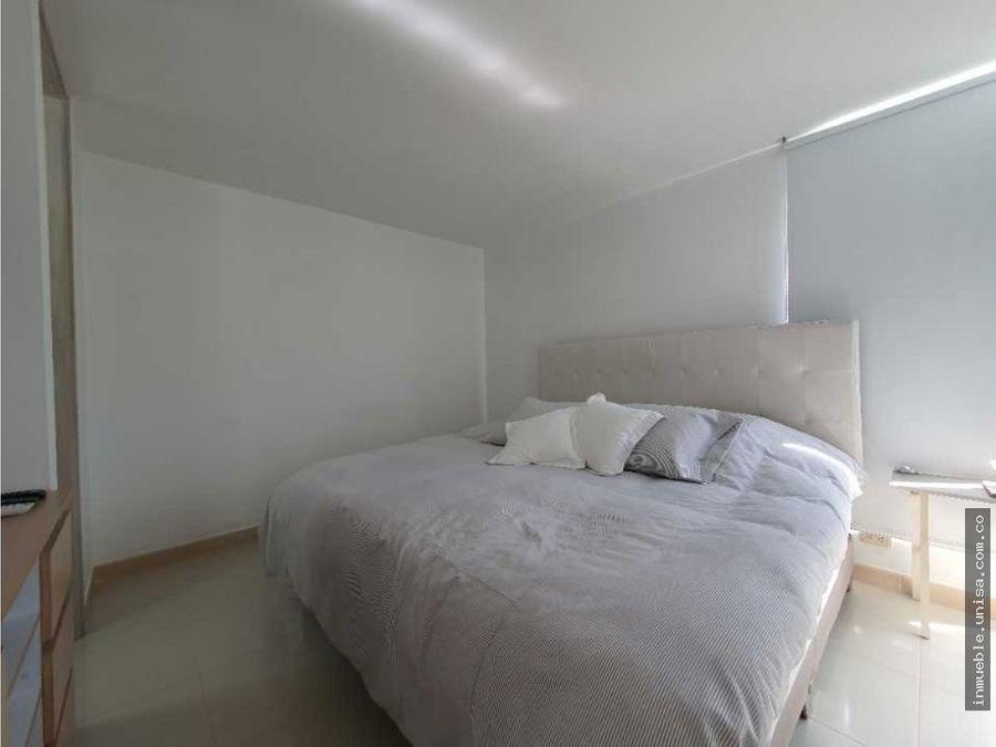 venta apartamento conjunto residencial madeira valle del lili