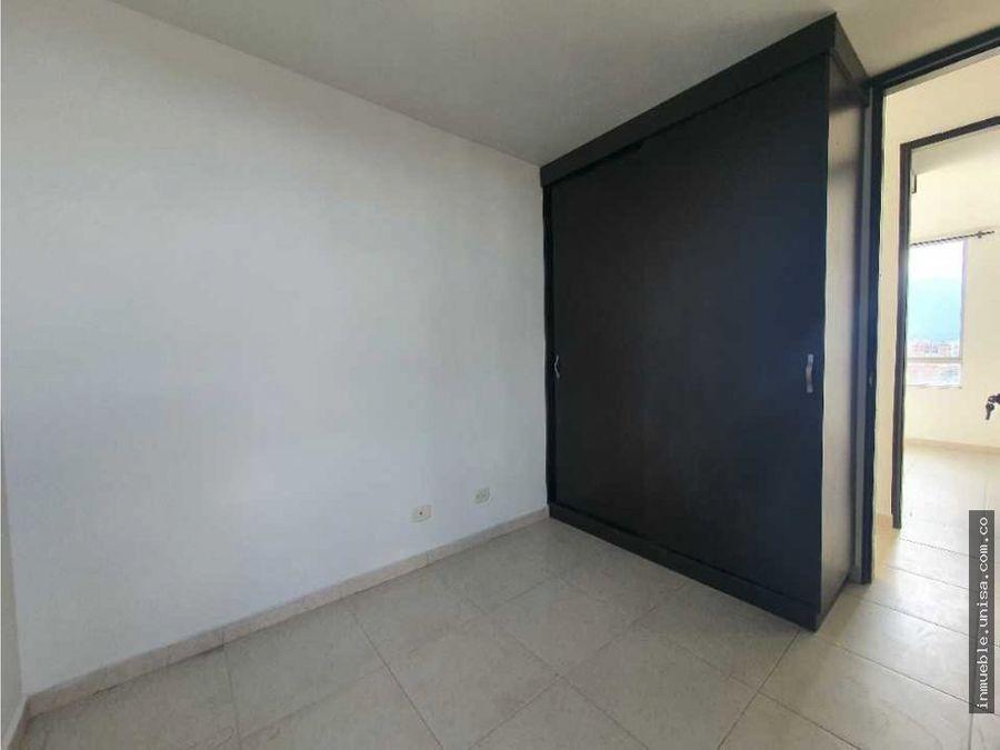 venta apartamento conjunto residencial remansos del lili