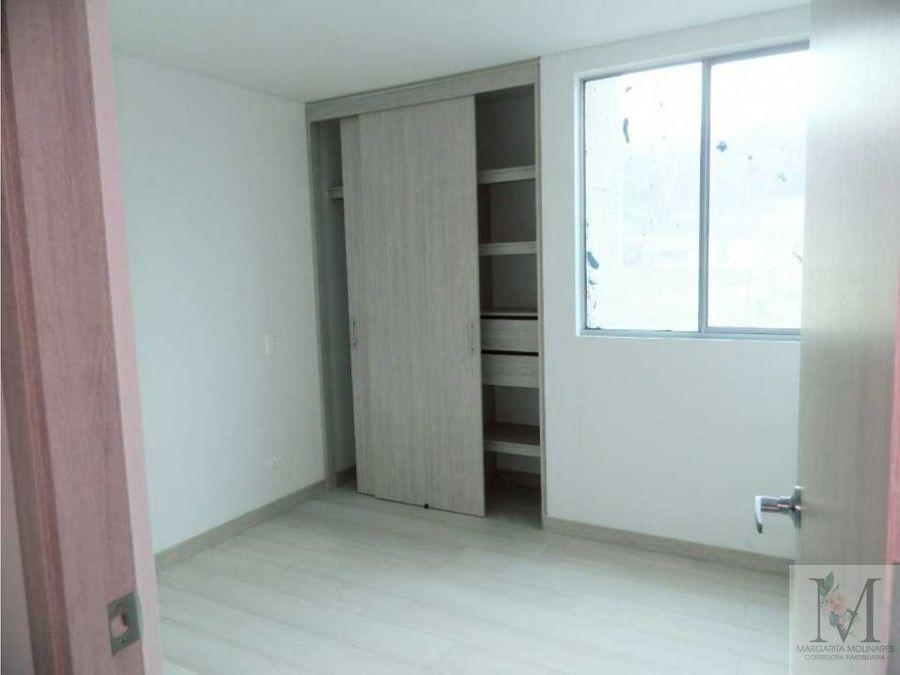 venta apartamento construccion envigado escobero