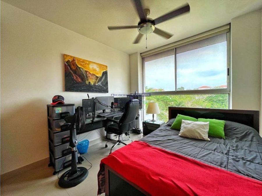 venta apartamento duplex 4 alcobas cartagena laguna club en zona norte