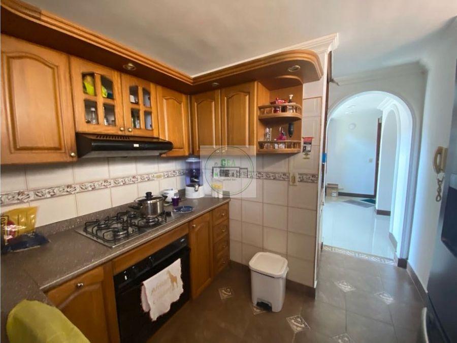 venta apartamento duplex barrio jardines envigado 142 m2
